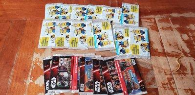 玩具獎門人 遊戲卡牌  批發價發售