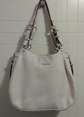 Calvin Klein Tote bag