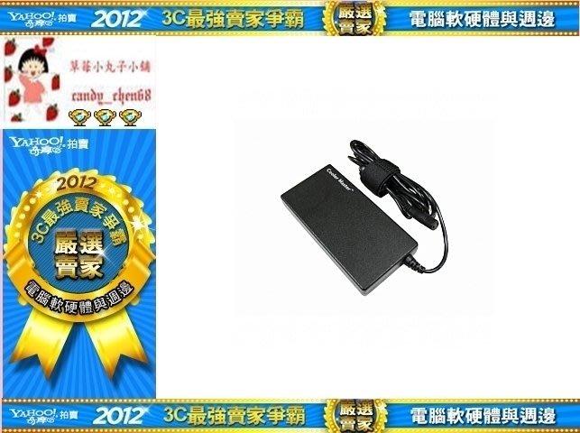 【35年連鎖老店】Cooler Master SNA 65(65W)筆記型變壓器有發票/RP-065-SNAA-J1