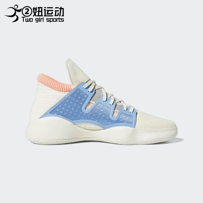 多奇體育-阿迪達斯男子Pro Vision緩震場上運動籃球鞋G27755 BB7823 EF8821