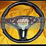 含多路【W204】AMG W212 SLK GLK CLS E63 C...