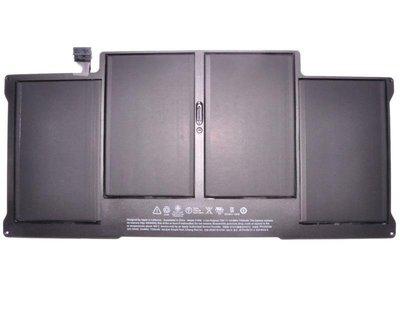 Apple Macbook Air 13吋 A1369 A1466 原廠 拆機 良品電池 A1377 A1405 台北市