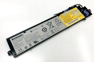 ☆【全新 Lenovo原廠 Y40-70 Y40-80 系列 原廠電池 】☆L13L4P01