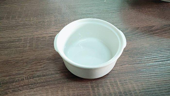 二手家具全省估價(大台北冠均 泰山店)二手貨中心--大同瓷器 雙耳餐碗 飯碗 湯碗 小碗 沙拉碗 BO-040902