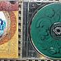 CD~Collective Soul - Disciplined Breakdown專輯..收錄Precious Declaration等..如圖示