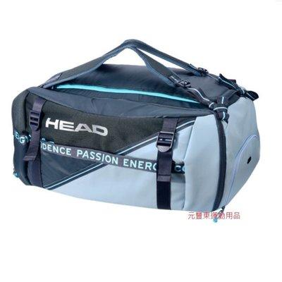 元豐東/東勢網球場~HEAD OLYMPIC Sport Bag 6支裝拍袋/東京奧運紀念款283290