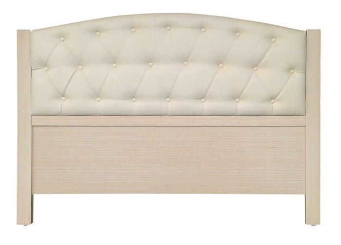 【南洋風休閒傢俱】精選時尚床片 單人加大床頭片-    鈕扣3.5尺床片 CY105-25