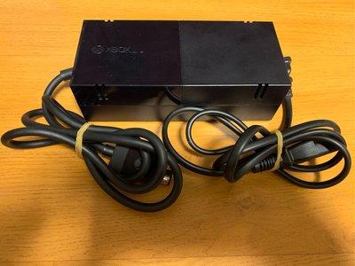 Xbox One電源供應器