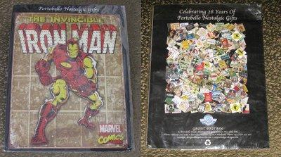 漫畫書錫標誌 Comic Book tin signs