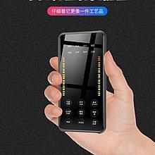 外置音效卡唱歌手機專用套裝直播設備全套戶外快手抖音網紅K歌神器