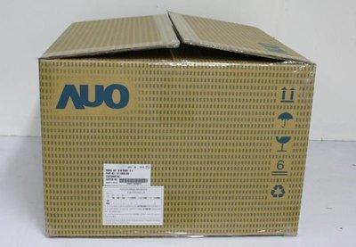 ☆【全新 ASUS UX32 UX32V UX32VD UX305 UX31A BX32 LED 面板破裂更換】螢幕維修