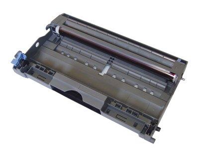 全新Brother DR-350 / DR350 相容感光滾筒適用MFC-7220 MFC-7225N FAX-2820