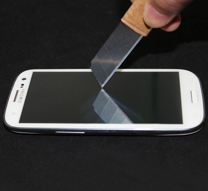 HTC 10 M10 9H強化玻璃膜