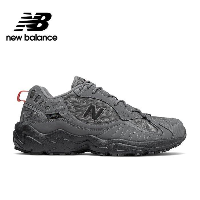 ➕sneakersplus➕ 男 NEW BALANCE 703 軍風 工裝 休閒 越野 慢跑鞋 灰色 ML703NCC