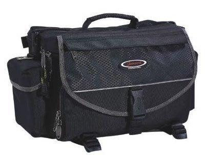 【柯達行】JENOVA吉尼佛 NS-115S 經點側背式背包系列(附防雨罩)~免運費