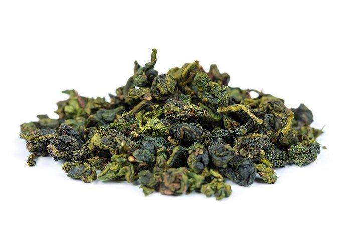 【極上茶町】嚴選把關好茶~ 梨山秋茶 高山茶 烏龍茶 100%台灣茶 『 1斤』