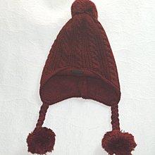英國Kinloch Anderson金安德森童裝秋冬針織帽(一)***超低出清