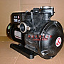 大井新改款 TS800 不生銹抽水馬達 1HP 靜音抽水機~ TS-800 同1HP木川 KQ725X 和 KQ725