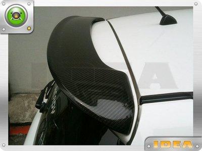 泰山美研社Y0526 Suzuki Swift 295 後尾翼 Carbon版 下訂前請詳閱關於我