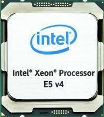 🎯高誠信CPU 回收 2011 正式 QS ES,Intel Xeon E5-2690 v4 加專員𝕃:goldx5
