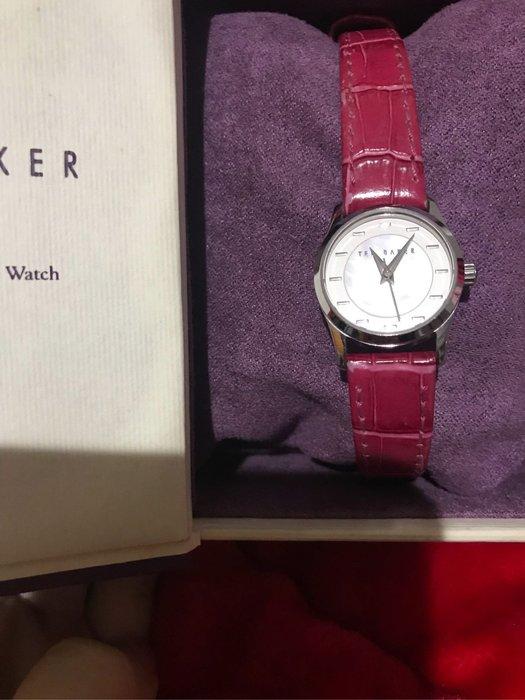 TED BAKER 女錶