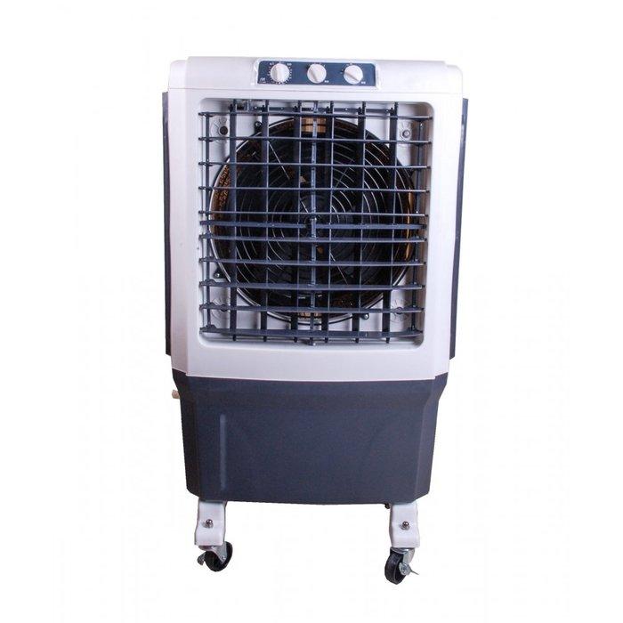 【MONEY.MONEY】尚朋堂 40L 商用水冷扇 SPY-S550