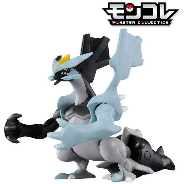 【3C小苑】PC14584 正版 寶可夢 ESP_11 闇黑酋雷姆 Pokemon 精靈寶可夢 神奇寶貝 公仔