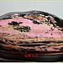 瑞寶玉石 ~ 天然意境 ~ 本土花蓮玫瑰石 直附座擺件【H5429】