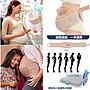 《FOS》日本 BESTUR 孕婦帶 托腹帶 透氣 子宮托 產前 產後 媽咪 收骨盆帶 收腹帶 團購 2019新款 熱銷