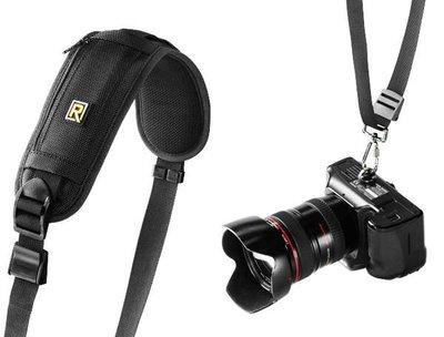 呈現攝影-BlackRapid RS-...