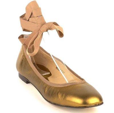 【美衣大鋪】☆ Kenneth Cole 正品☆美鞋