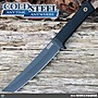 馬克斯 -  Cold Steel Recon Tanto 直刀 -  S...