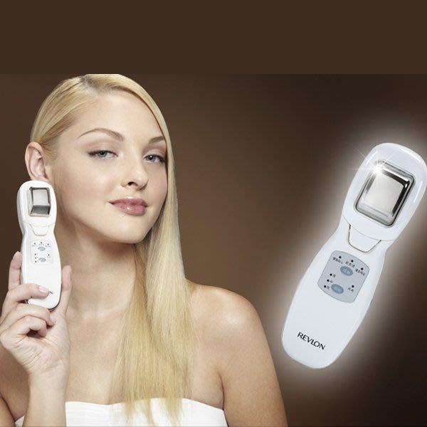 5Cgo【鴿樓】會員有優惠 12546815981 充電第6代 超聲波離子潔面美容器 2倍清潔毛孔去黑頭 潔面刷
