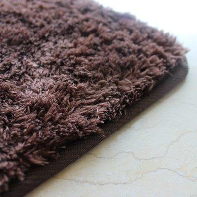 香港OUTLET代購 日本原單 外貿 加厚地毯 榻榻米 地墊 客廳地毯 臥室地毯 IKEA同款 無印良品風格02