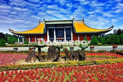 想租多少價格.你決定專案.台北國父紀念館.台灣圖庫.照片.圖片.風景.影像168MB超級大檔