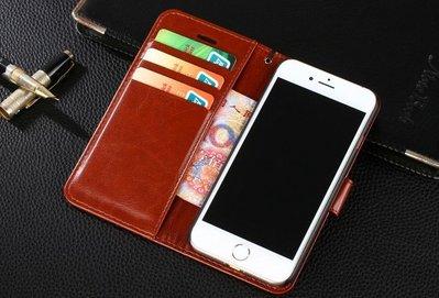 【正品】iphone/S//手機殼蘋果Plus保護套S/SE/S翻蓋X真皮套P男女