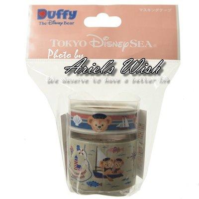 Ariel's Wish-日本Disn...