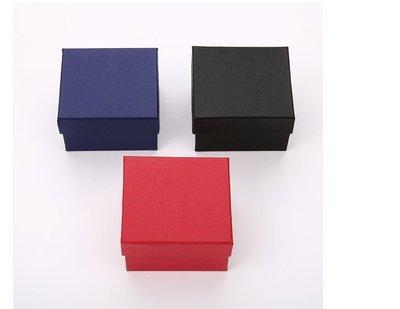 品牌 包裝盒 盒子 收納盒 手錶盒 精品盒 30個專屬開單 連結 贈送枕頭