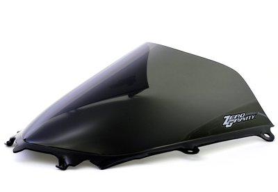 [ Moto Dream 重機部品 ] Zero Gravity Marc1 風鏡 Yamaha R6 17