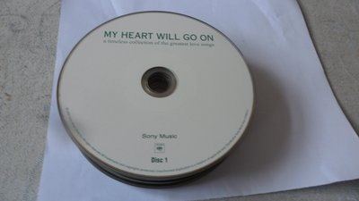 紫色小館-51-3-------MY HEART WILL GO ON
