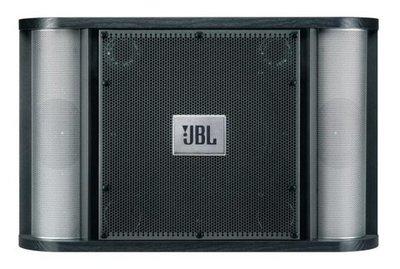 美國JBL 推薦名展音響專賣店 RM-8/RM8 歌唱專用喇叭