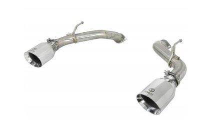 DJD19081642 美國品牌 aFe Infiniti Q50 排氣系統套件 依當月報價為準