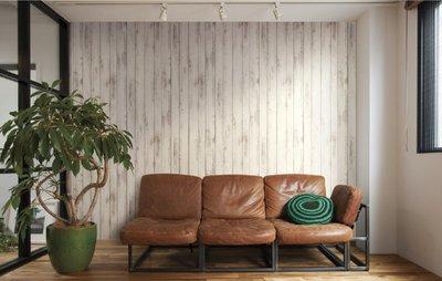 【Uluru】日本壁紙 木紋壁紙 日式簡約工業風 北歐簡約 | 系統櫃設計 | 室內規劃