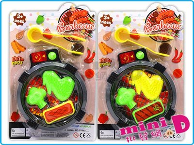 燒烤 夾夾樂 #CY052 扮家家酒 夾夾樂 食物 燒烤 烤肉 兒童 禮物 玩具批發【miniD】[701540005]