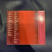 *還有唱片行*LAYERED SOUNDS 2CD 二手 Y14411