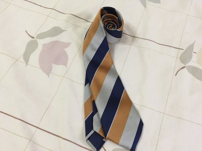 ~Promenade。領帶~【吉兒雜貨舖】