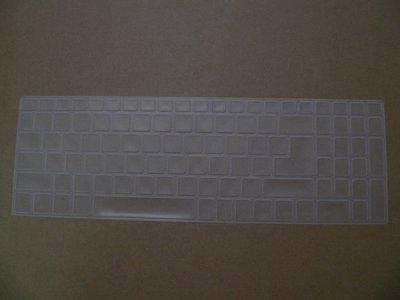 宏碁 Acer 鍵盤膜 E5-573 E5-573T E5-573G E5-573TG EX2511 EX2511G 桃園市
