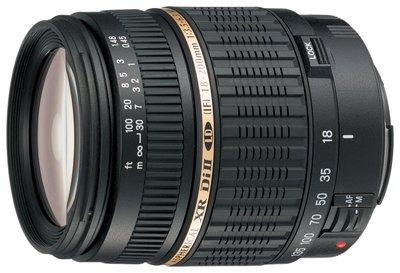 【高雄四海】Tamron AF18-200mm F3.5-6.3 for Nikon 全新平輸一年保固 A14