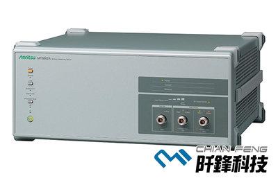 【阡鋒科技 專業二手儀器】Anritsu MT8862A 無線連接測試儀 5GHz,802.11ac Option