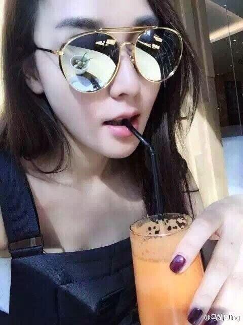 全新正品 gentle monster BIG BULLY 韓國 GM 墨鏡 范冰冰 李易峰 LV 太陽眼鏡